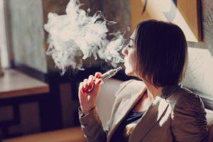 Acquistare sigarette elettroniche Garbagnate Milanese