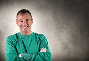 Chirurgo plastico economico Roma